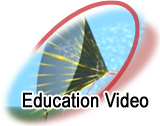 Educational Documentaries